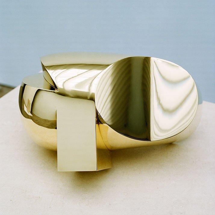 b-Brancusi-in-New-York-1913-2013-Paul-Kasmin-Gallery-ASSOULINE-Francois-Halard-yatzer.jpg